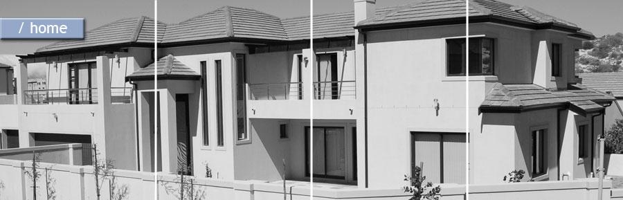 Worm Designs cc Architectural Design Development Company Cape